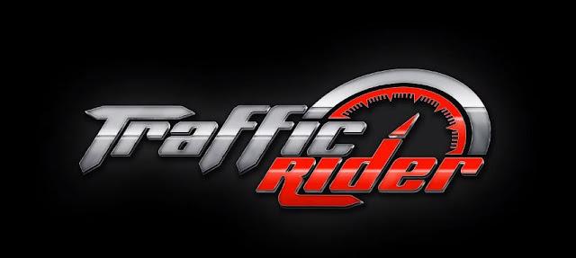 Traffic Rider – Günün Mobil Oyunu