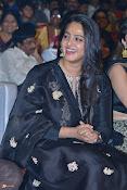 Anushka at Om Namo Venkatesaya AL-thumbnail-5