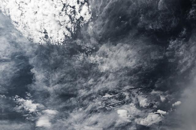 Первомайская облачность