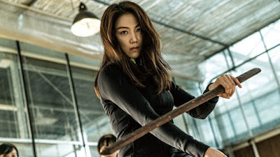 the villainess image