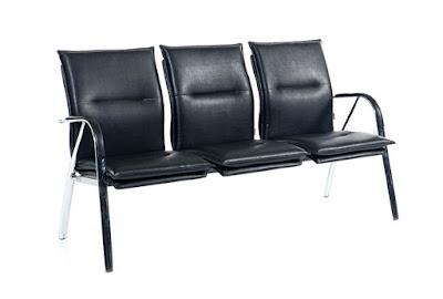 bekleme koltuğu, goldsit, sunline, üçlü, üçlü bekleme,misafir koltuğu,hastane bekleme,poliklinik bekleme,