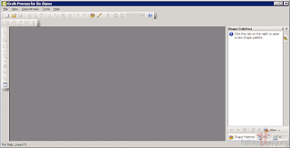 Corel iGrafx Origins Pro 16.4.1.1246
