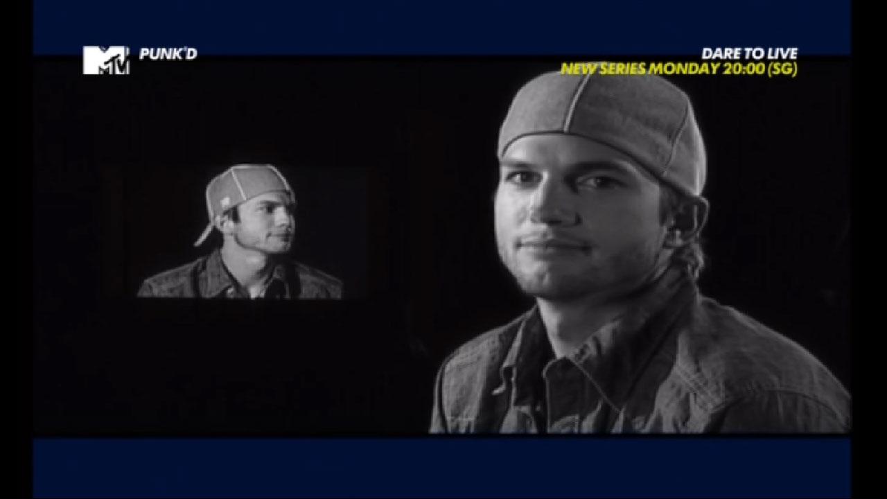 Frekuensi siaran MTV Asia di satelit ChinaSat 10 Terbaru