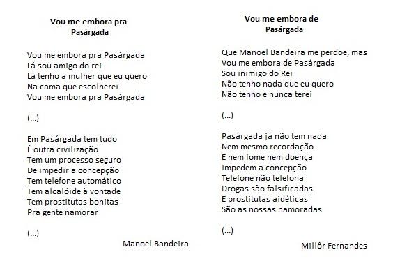 Dicionario temático ilustrado sobre palavras brasileiras de origem indígena 2