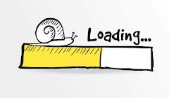Solusi Internet Lemot dan Tidak Bisa Di Akses