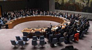 us-japan-request-un-security-council-meeting-on-n-korea-missile-launch