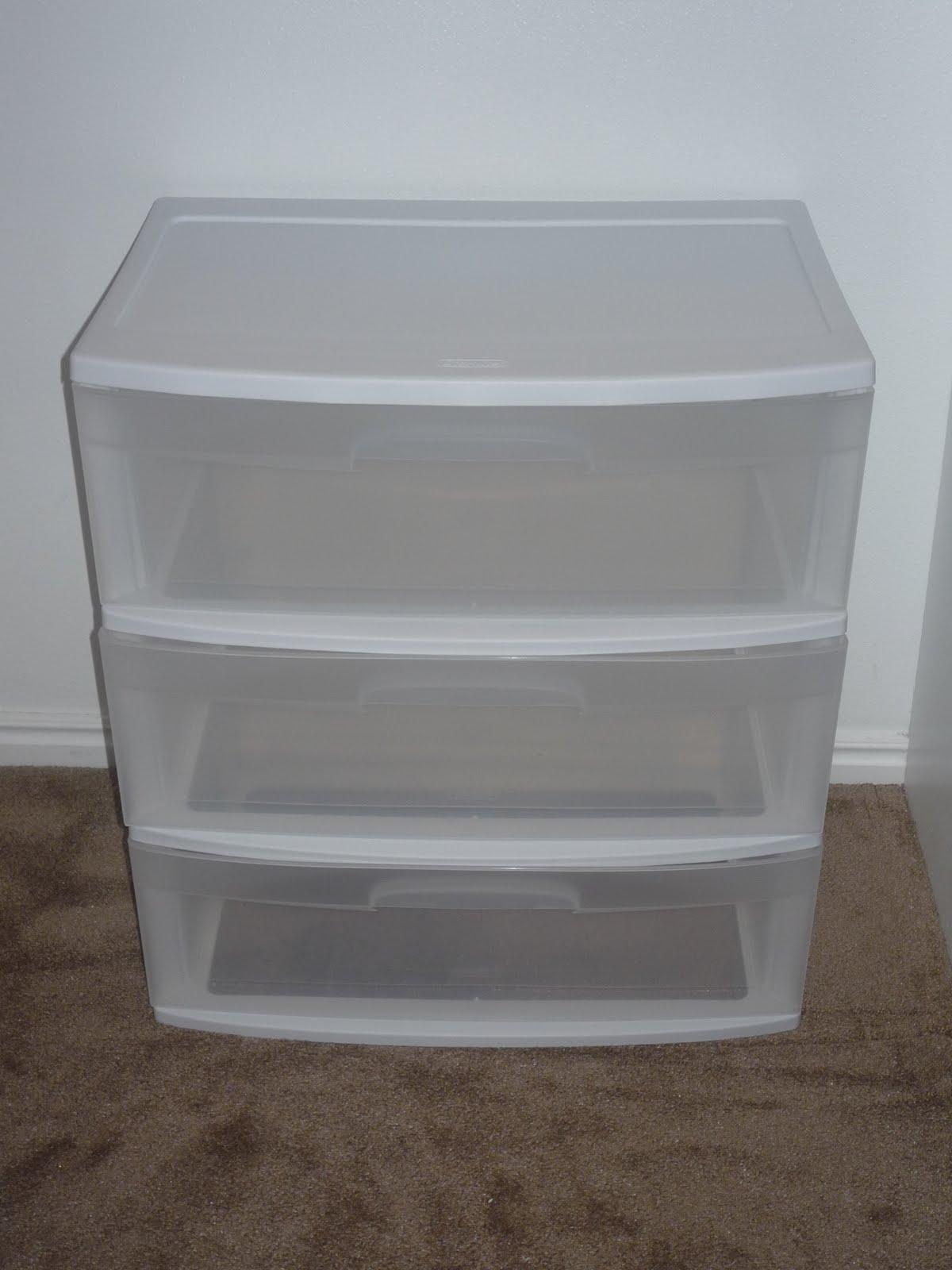 Plastic Dressers  BestDressers 2019