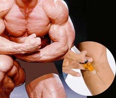 esteroides anabolicos mexico For Profit