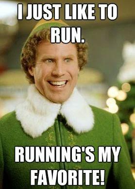 Running Meme 1