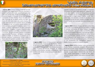 http://atlante-operefortificate.blogspot.com/2016/03/vallo-alpino-sbarramento-arretrato.html
