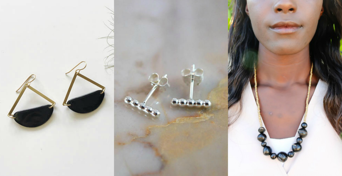 where to buy minimalist and ethical jewelry stylewise-blog.com