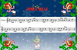 http://alfonsmusic.wix.com/jinglebells
