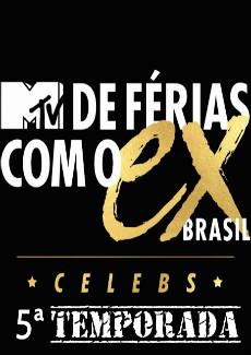 Assistir De Férias Com O Ex Brasil: Celebs