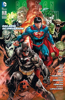 http://nothingbutn9erz.blogspot.co.at/2016/01/batman-superman-5-panini-rezension.html