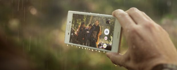 Spesifikasi Dan Harga Sony Xperia M4 Aqua Lengkap Terbaru 2017