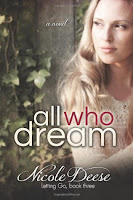 https://www.goodreads.com/book/show/22314547-all-who-dream