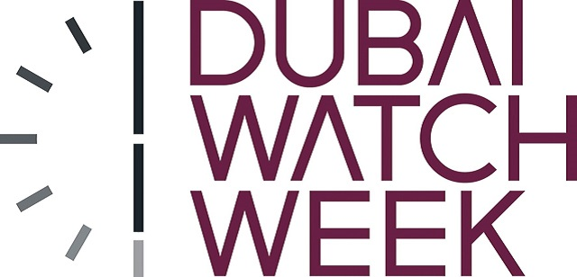 Luxury Watch Week in Dubai