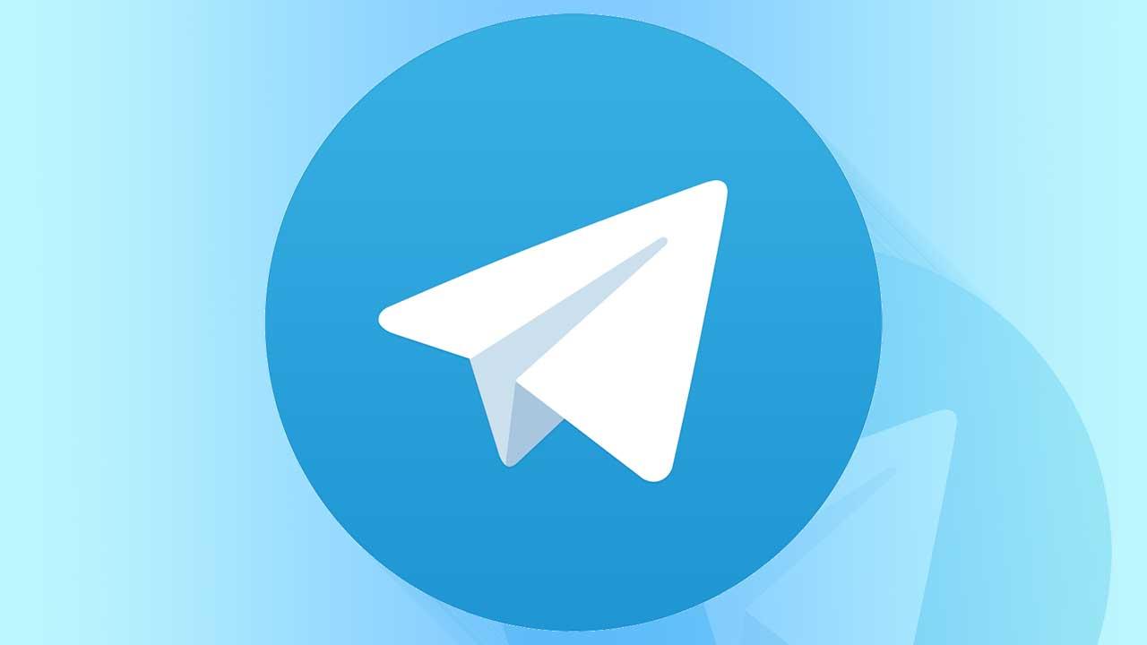 Update Terbaru Fitur Telegram Juli 2020