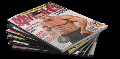 Regalos de navidad bajar de peso, membresia revista fitness