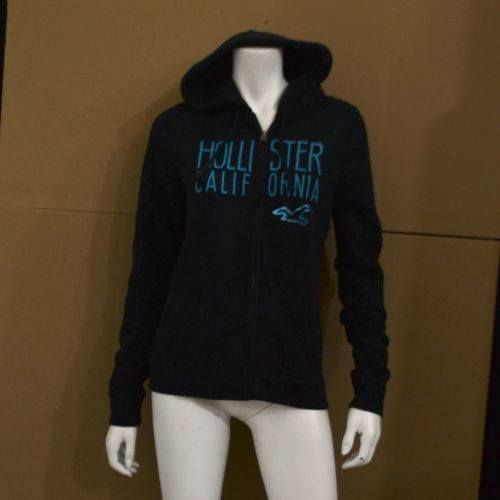 blusa hollister feminino tamanho