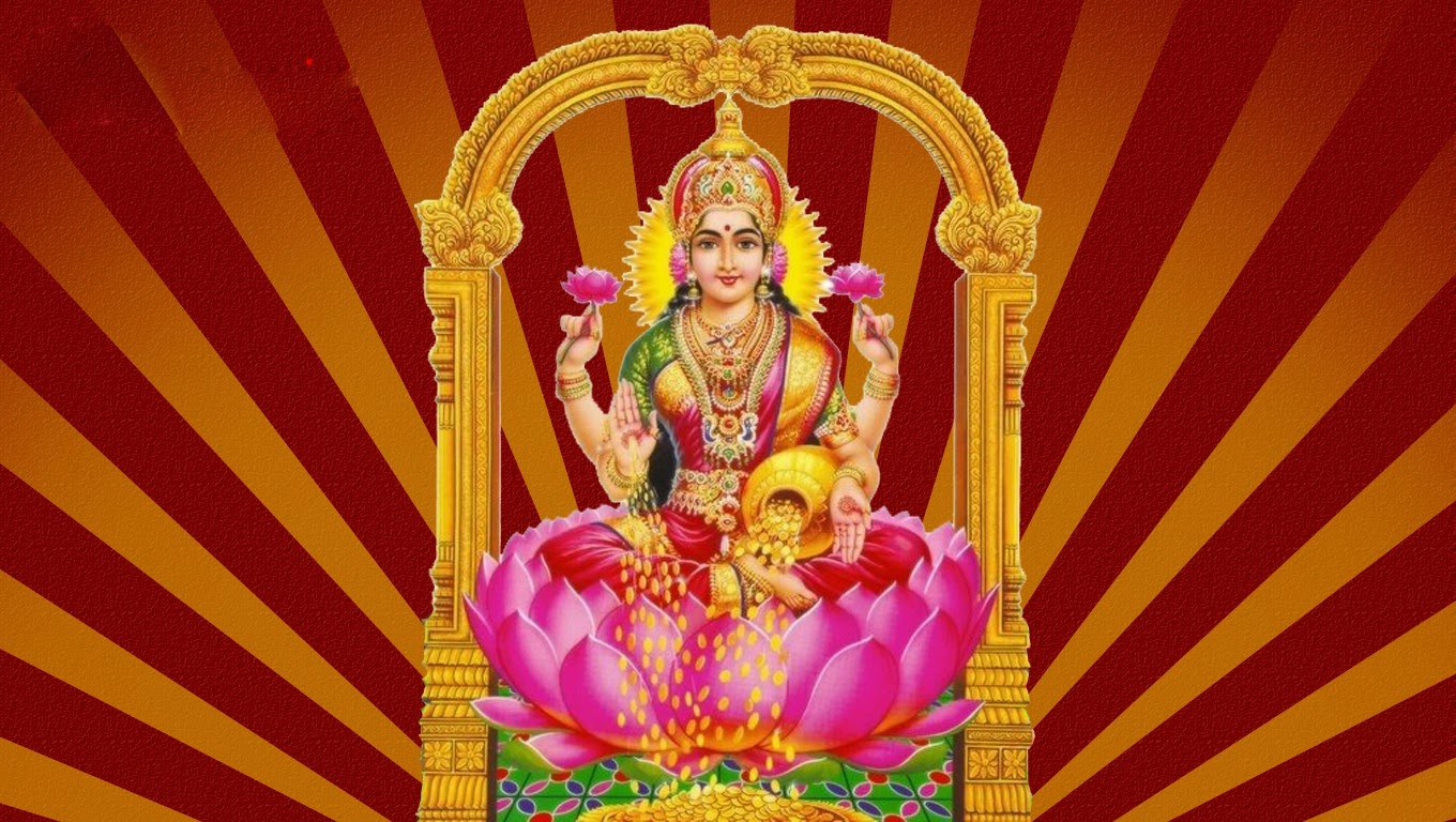 Mantra to Increase Wealth by Worshiping on Sharad Purnima Night