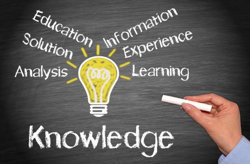 Berbagi Ilmu Dan Pengetahuan Naskah Drama Contoh Pelaksanaan Demokrasi