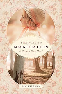 https://www.christianbook.com/the-road-to-magnolia-glen/pam-hillman/9781496415943/pd/415943?event=ESRCG
