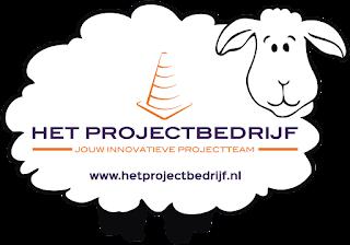 www.hetprojectbedrijf.nl