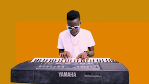 Download Video | Chazz - I'm Sorry