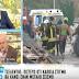 Τσελέντης: «Πολλές οι πιθανότητες να συμβεί μεγάλος σεισμός σε δύο περιοχές της Ελλάδας» (video)