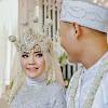 Menikah Bukan Hanya Tentang Tepat Waktu, Tapi Menikah Itu Diwaktu Yang Tepat