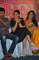 Saravanan Irukka Bayamaen Tamil Movie Press Meet Stills  0051.jpg