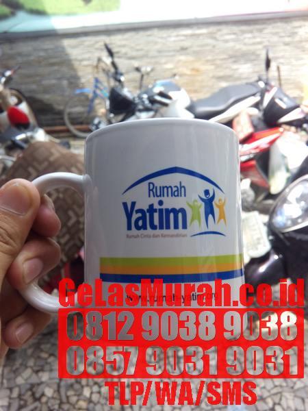 GELAS COFFEE JAKARTA