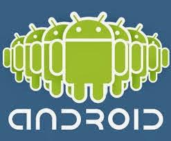 Cara Cek Os Android