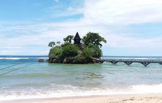 5 Tempat Wisata Malang Terbaik