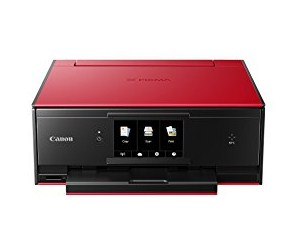 Canon PIXMA TS9020 Printer Drivers and Manual Download