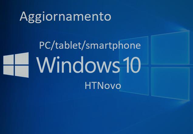 Aggiornamento-cumulativo-settembre-Windows-10