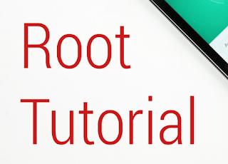 Cara Root HTC Desire Menggunakan Unrevoked 3.21