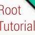 Cara Root Android Samsung J5 Tanpa PC