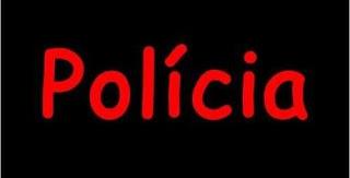 Cinco pessoas são presas por tráfico na Região Jaguaribana
