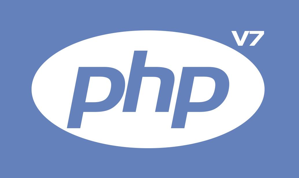 PHP - Có gì mới trong PHP 7