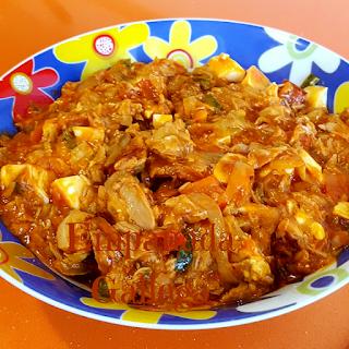 Receta de relleno empanada gallega