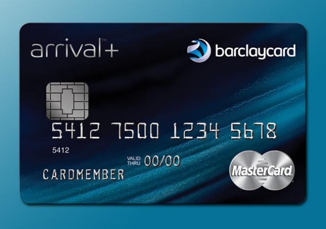 Die Beste Airline Kreditkarten
