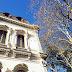 Hababam Sınıfı Müzesi / Adile Sultan Kasrı