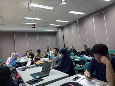 Kursus SEO Tangerang Cara meningkatkan penjualan dari website