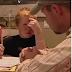 10 conductas de los padres que entorpecen el aprendizaje en sus hijos