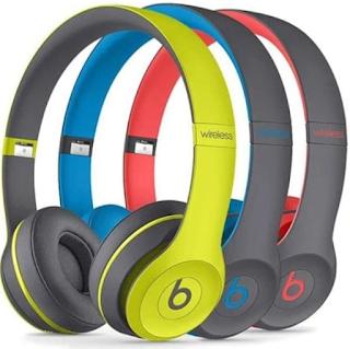 7 Tips Memilih Headphone Wireless Terbaik bukalapak