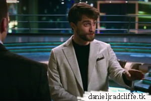 Now You See Me 2 US trailer