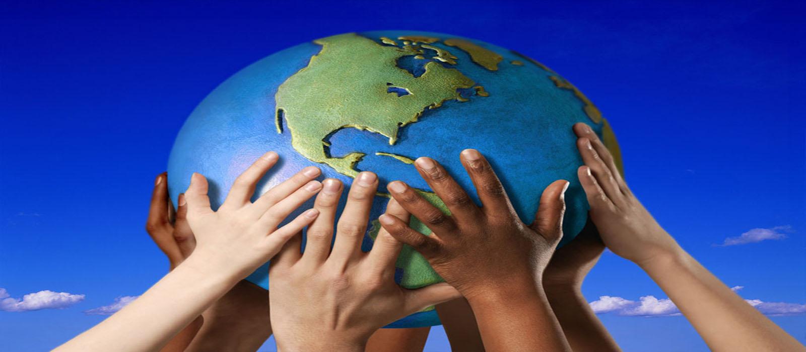 قيادة التسبيح والعبادة - مدرسة التسبيح