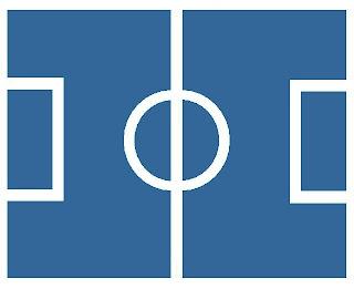 Resultados Jornada 6 Futbol Mexicano Clausura 2017